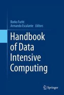 Furht, Borko - Handbook of Data Intensive Computing, ebook