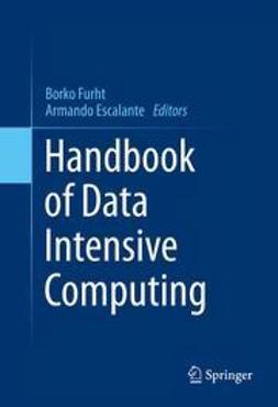 Furht, Borko - Handbook of Data Intensive Computing, ebook