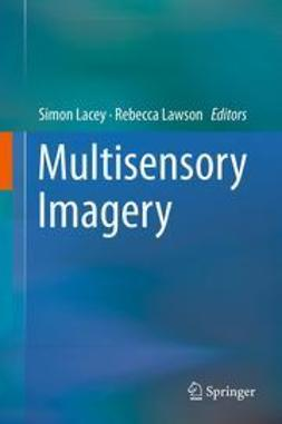Lacey, Simon - Multisensory Imagery, ebook