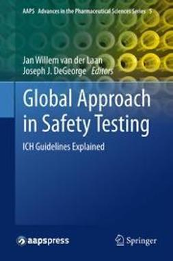 Laan, Jan Willem van der - Global Approach in Safety Testing, e-kirja