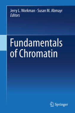 Workman, Jerry L. - Fundamentals of Chromatin, ebook