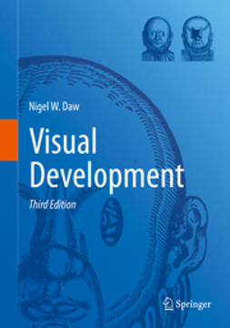 Daw, Nigel W. - Visual Development, ebook