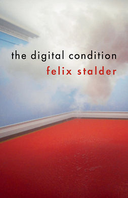 Stalder, Felix - The Digital Condition, e-bok