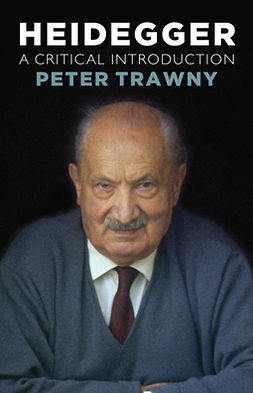 Trawny, Peter - Heidegger, A Critical Introduction, ebook
