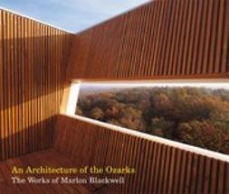 - An Architecture of the Ozarks, ebook
