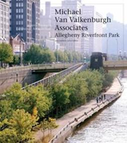 - Michael Van Valkenburgh Associates, ebook