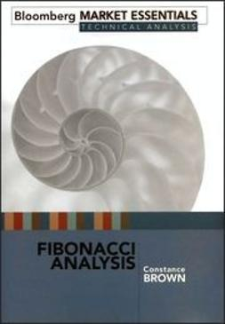 Brown, Constance - Fibonacci Analysis, e-kirja