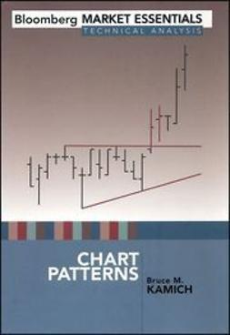 Kamich, Bruce M. - Chart Patterns, e-bok
