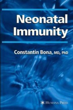 Bona, Constantin - Neonatal Immunity, ebook