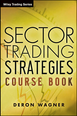 Wagner, Deron - Sector Trading Strategies, e-bok