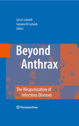 - Beyond Anthrax, ebook