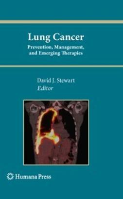 Lung Cancer: