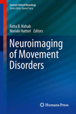 Nahab, Fatta B. - Neuroimaging of Movement Disorders, ebook