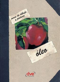 autores, Varios autores Varios - Curso de dibujo y pintura. Óleo, ebook