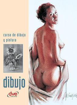 autores, Varios autores Varios - Curso de dibujo y pintura. Dibujo, ebook