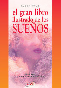 Tuan, Laura - El gran libro ilustrado de los sueños, ebook