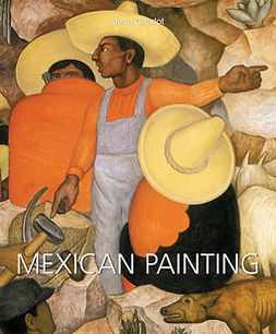 Charlot, Jean - Mexican Painting, ebook