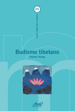 Hodge, Stephen - Budismo tibetano, ebook