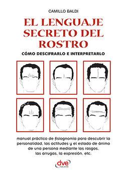 Baldi, Camillo - El lenguaje secreto del rostro, e-kirja