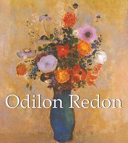 Redon, Odilon - Odilon Redon, e-bok