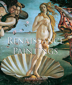 Charles, Victoria - Renaissance Paintings, ebook