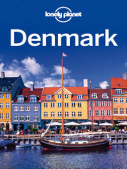 Denmark / written and researched by Carolyn Bain, Cristian Bonetto, Andrew Stone