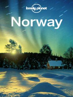 Norway / Anthony Ham, Stuart Butler, Miles Roddis