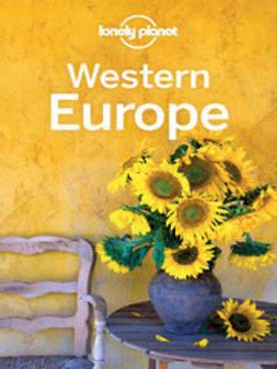 WESTERN Europe / written and researched by Ryan Ver Berkmoes ... [et al.]