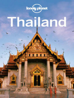 free dating sites thailand kirkkonummi
