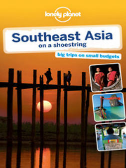 SHOESTRING SOUTHEAST ASIA A ON
