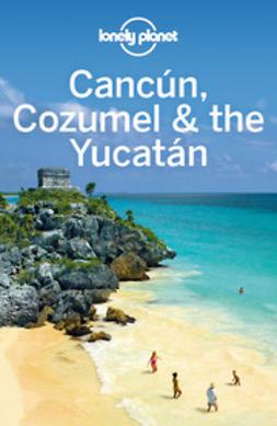 Yucatan lonely pdf planet