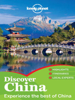 Discover China