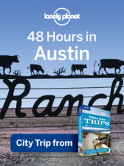 48 hours in Austin