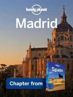 Madrid / Anthony Ham ... [et al.]