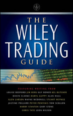 UNKNOWN - The Wiley Trading Guide, ebook