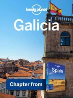 Galicia – Guidebook Chapter