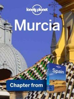 Murcia – Guidebook Chapter