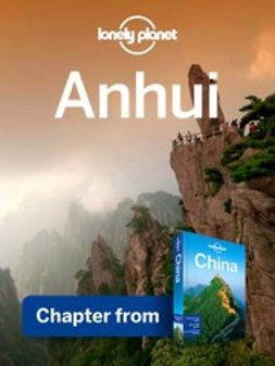 Anhui – Guidebook Chapter