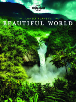Planet, Lonely - Lonely Planet's Beautiful World, ebook
