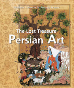 Ivanov, Anatoly - Persian Art, ebook