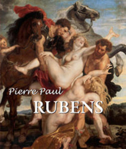 Varshavskaya, Maria - Pierre Paul Rubens, ebook