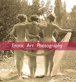 Dupouy, Alexandtre - Erotic Art Photography, ebook