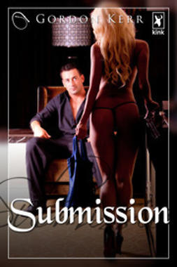 Kerr, Gordon - Submission, ebook