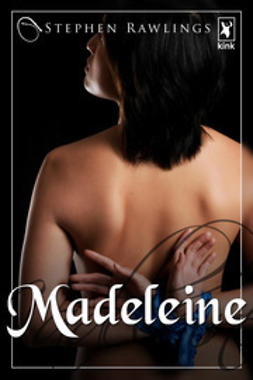 Rawlings, Stephen - Madeleine, ebook