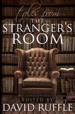 Ruffle, David - Sherlock Holmes: Tales From the Stranger's Room, ebook