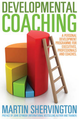 Shervington, Martin - Developmental Coaching, ebook