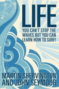 Shervington, Martin - LIFE, ebook