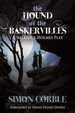 Corble, Simon - The Hound of the Baskervilles, ebook