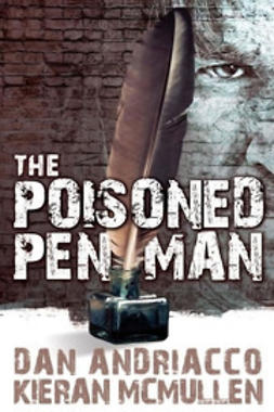 Andriacco, Dan - The Poisoned Penman, ebook