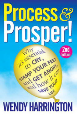 Harrington, Wendy - Process and Prosper - 2nd Edition, ebook
